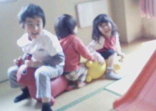 20100328132403.jpg
