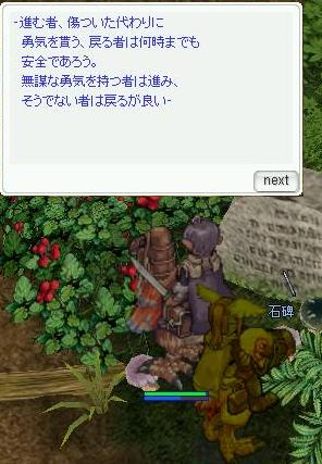 20081213_PTGari-08.jpg