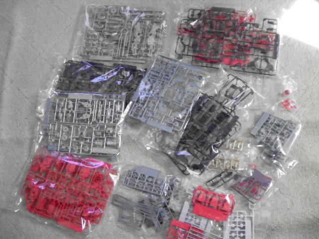 SANY0001_20111014145211.jpg
