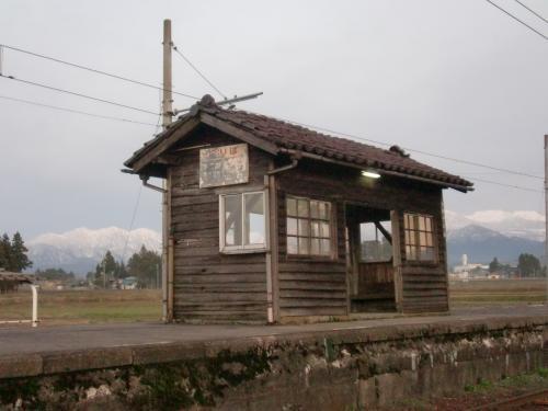 月岡駅03