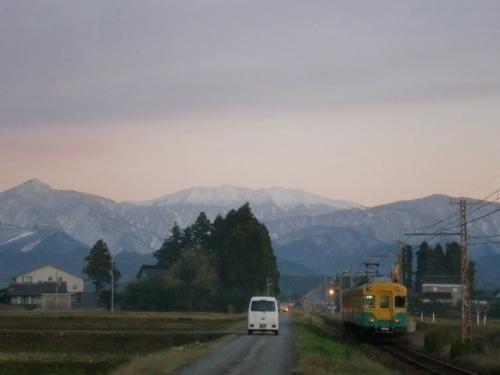 月岡駅01