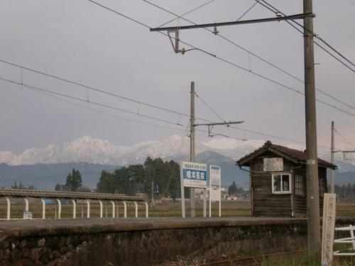 月岡駅02