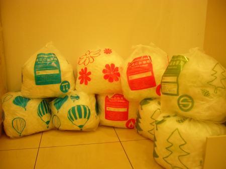 佐久市のゴミ袋案_convert_20111202014052