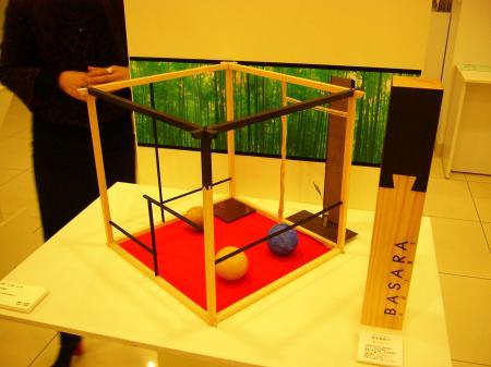 茶室の模型_convert_20111202013908