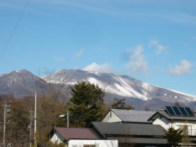 浅間山2012・1・8_convert_20120112000349