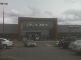 plum market3
