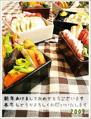 blog-929.jpg