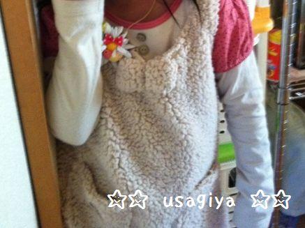 b_20111128133654.jpg