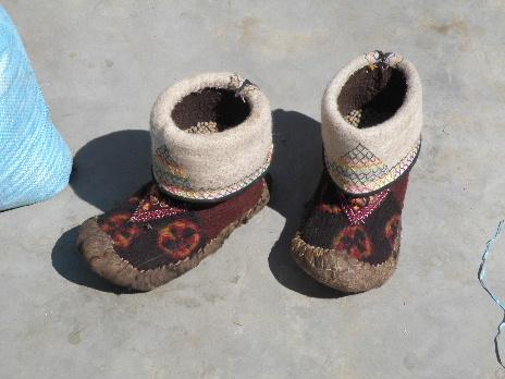 HS靴完成 (2)