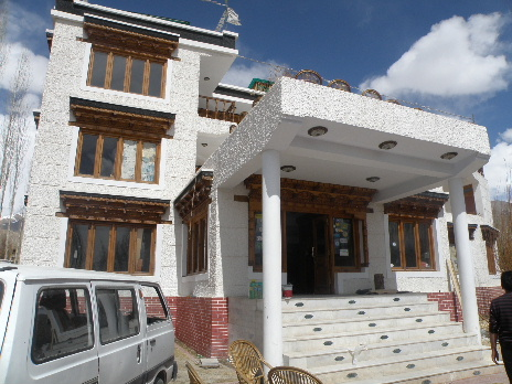 Holiday Ladakh1