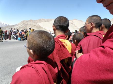 Karmapa5.jpg