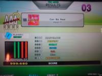 ESP Can Be Real PFC