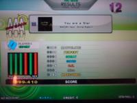 ESP You are a Star PFC