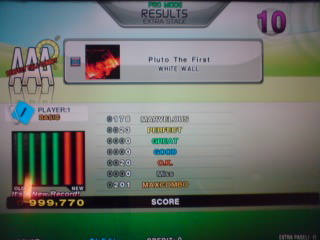 BSP Pluto The First PFC