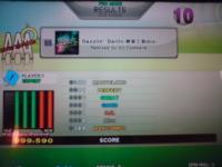 ESP Dazzlin Darlin -秋葉工房mix- PFC