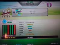 ESP Why not PFC