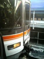特急東海373系01