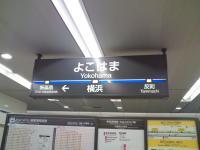 NEC_0044_20100309061111.jpg
