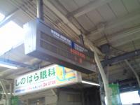 NEC_0072.jpg