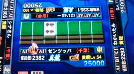 20110409131118.jpg