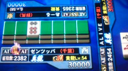 20110409135203.jpg