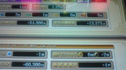 20110418173926.jpg