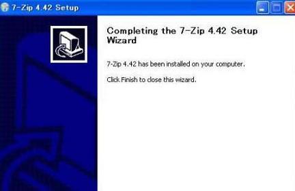 7z002.jpg
