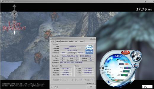 cpu-z3253.jpg