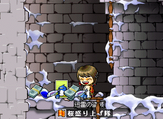 maplestory036_20090216233535.png