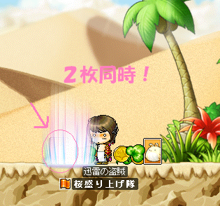 maplestory039_20090219222743.png