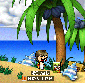 maplestory040_20090219223134.png