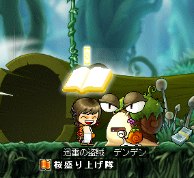 maplestory049_20090303213851.png