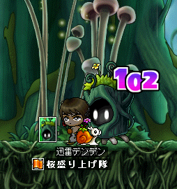 maplestory050_20090303215058.png