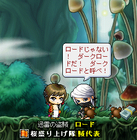 maplestory052_20090214150554.png