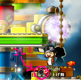 maplestory059.png
