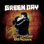 21 century breakdown_L