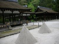 Kyoto09May2.jpg