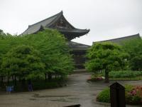 Kyoto09May4.jpg