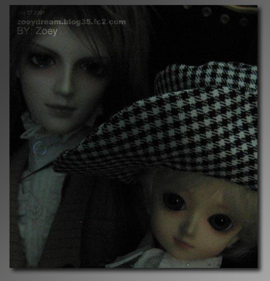 照片 033副本副本