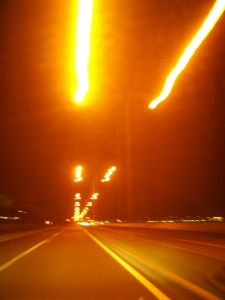 night-road_s.jpg