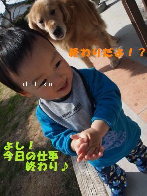 018_convert_20110316152259[1]