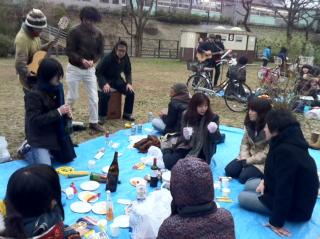hanami_convert_20110416202540.jpg