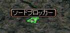 RedStone 10.02.21[10]