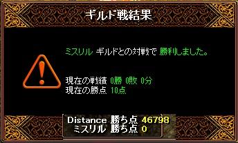 RedStone 10.02.26[07]
