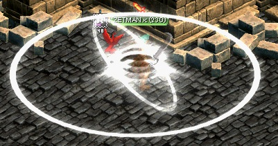 RedStone 10.04.04[09]