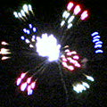 20051112191202