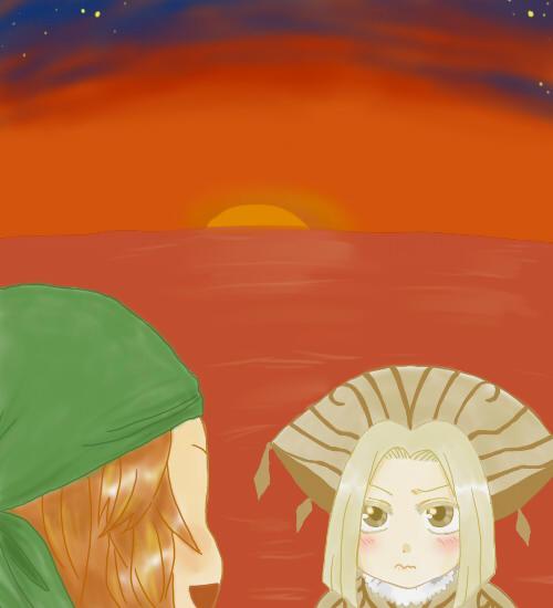 blogillust016.jpg
