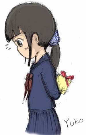 yuko-chouchou300.jpg
