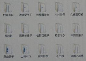 デスクトップ2