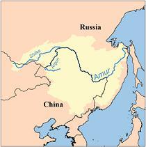 Amur_watershed.jpg